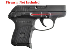 LaserLyte  Side Mount Ruger LCP, Kel-Tec 32/380 - Click to see Larger Image