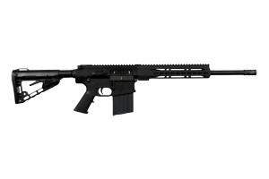 Diamondback Firearms Rifle: Semi-Auto DB10CKMB - Click to see Larger Image
