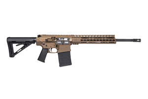 Diamondback Firearms Rifle: Semi-Auto DB10CKMB - Click to see Larger Image