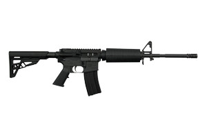 Diamondback Firearms DBUSB DB15USB