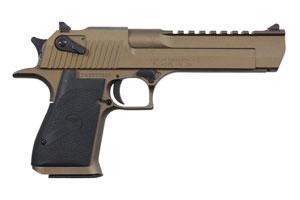 DE44BB Desert Eagle Mark XIX