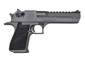 DE44TU Desert Eagle Mark XIX