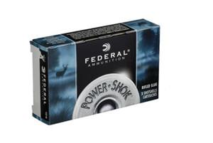 F103F-RS Federal Ammunition