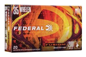 F35FS1 Fusion Rifle Ammunition