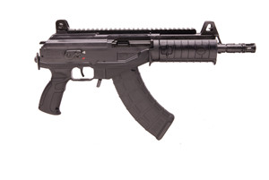 GAP39-II Galil Ace Pistol