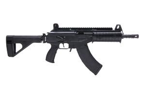 GAP39SB Galil Ace Pistol With Stabilizing Brace