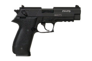 American Tactical Imports Firefly GERG2210FF