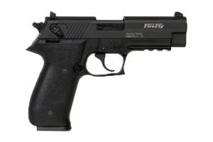 Firefly GERG2210FF