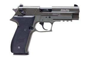 GERG2210FFG Firefly