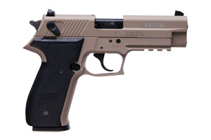 American Tactical Imports Firefly GERG2210FFT