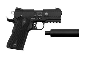 GERG2210GSG9SF GSG-922SF Faux Suppressor Model