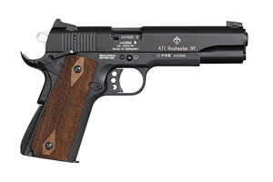 American Tactical Imports Pistol: Semi-Auto GSG 1911 California Approved Model - Click to see Larger Image
