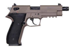 American Tactical Imports Pistol: Semi-Auto Firefly Threaded - Click to see Larger Image