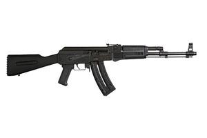 GERG2224AK47 GSG AK-47