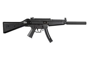 GERG522CB22 GSG-522 Carbine