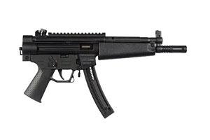 GERG522PB10 GSG-522 Pistol