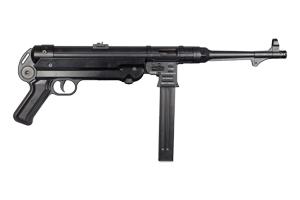 American Tactical Imports GSG MP40 Pistol GERGMP409X