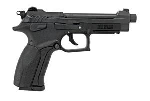 K22S MK12 GPK22S