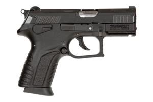 GPP11D P11 MK12 Sub-Compact