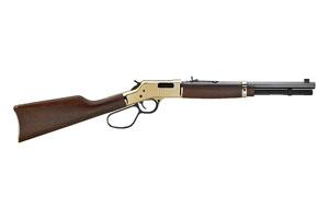 H006R Big Boy Carbine