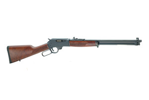 H009 Henry Lever Action