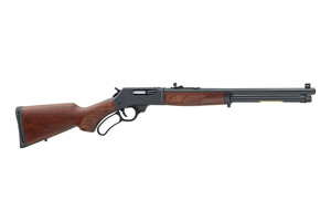 H010 Henry Lever Action