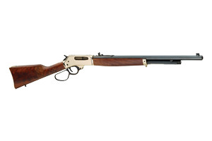 H010B Henry Lever Action