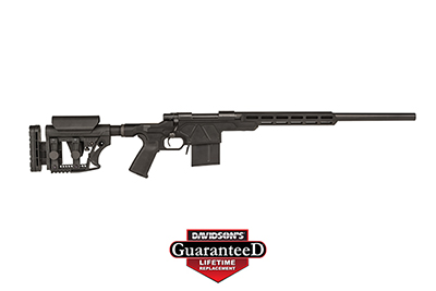 M1500 Bolt Action HCR Rifle HCRL72502