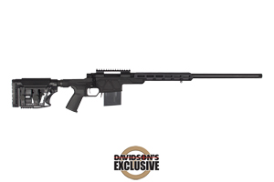 M1500 Bolt Action HCR Rifle HCRL72502E20