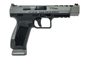 TP9SFX HG3774G-N