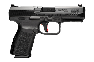 TP9SF Elite ONE SERIES HG4990-N