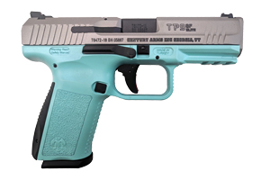 TP9SF Elite HG3898BG-N