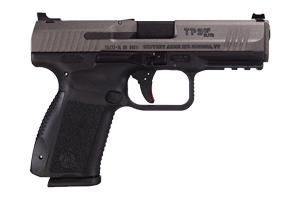 TP9SF Elite HG4869T-N