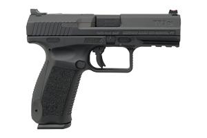 TP9DA HG4068-N