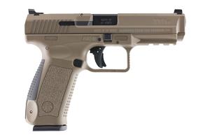 TP9SF HG4070D-N