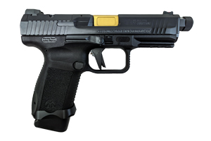 TP9SF Elite Combat EXECUTIVE HG4950-N
