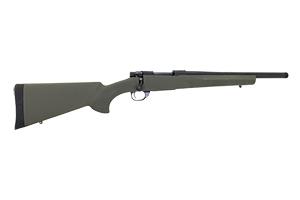 M1500 HHGG65C-16