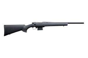 M1500 Heavy Barrel Mini Action Rifle HMA70622+