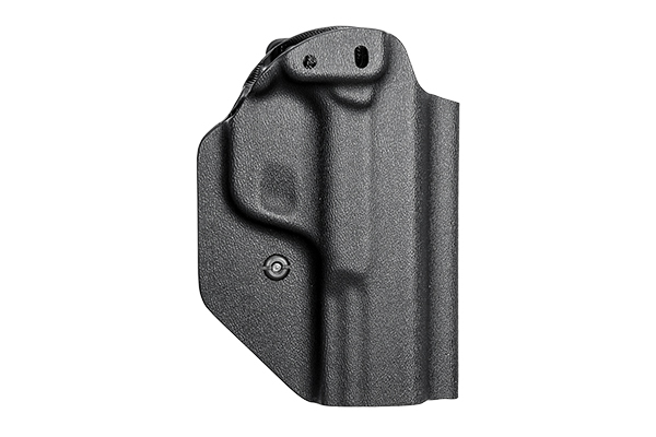 Mission First Tactical Appendix Inside Waistband S&W Shield EZ9 Hlst HSWSH-EZ9AIWBA