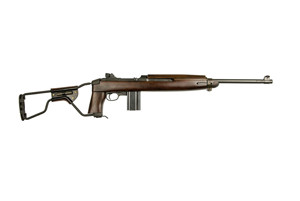 ILM150 M1A1