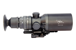 Trijicon  IR-Hunter MK3 60mm - Click to see Larger Image