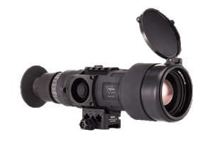 Trijicon  REAP-IR 60mm - Click to see Larger Image