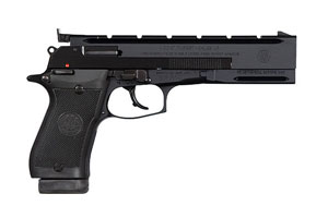 J87T010 87 Target