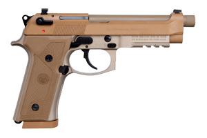 M9A3-G J92M9A3GM