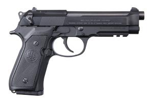Beretta 96A1 J9A4F11