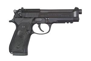 J9A9F10 92A1