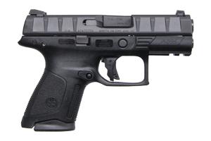 APX Compact JAXC921