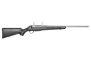 JRTB352 Tikka T3 Lite Bolt Action Rifle