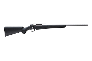 T3x Lite Bolt Action Rifle JRTXB382