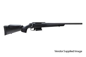 Beretta|Tikka T3x CTR Stainless JRTXC321S
